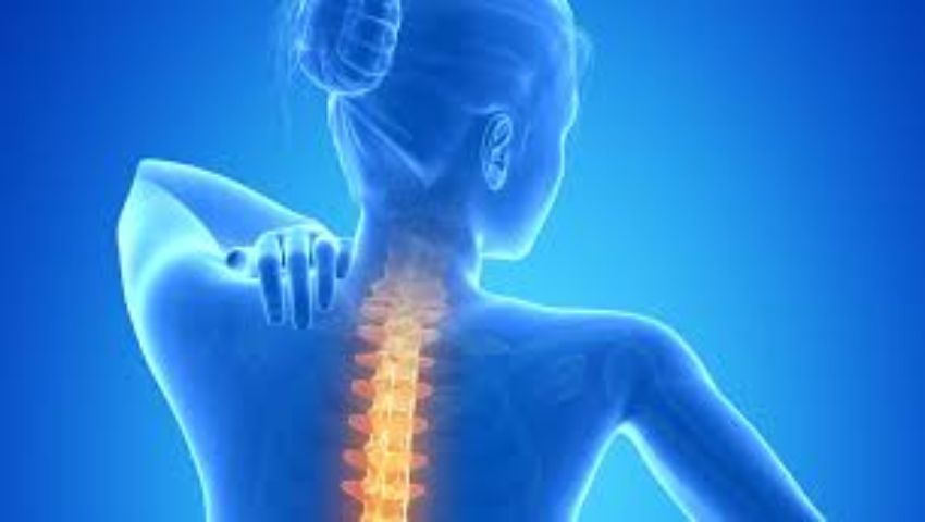 spine surgery cost in india